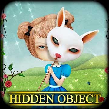 icon-Hidden Object - curiouser.jpg