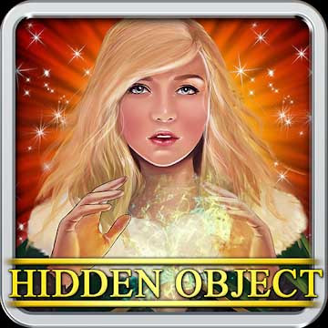 icon-Hidden Object - Kingdom Sorceress.jpg