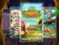 ralpgames_game_art_04.png