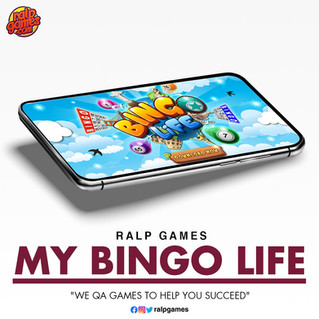 Ralp_Games_My_Bingo_Life