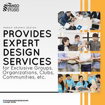 11_Mango_Graphic_Design_Provides_Expert_
