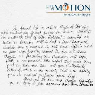 Life_In_Motion_Testimonial_image_9.jpg