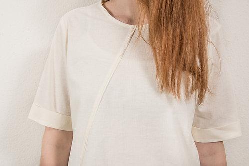 Shirt Iris