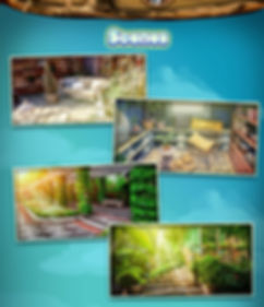 ralp_games_flowershop-gp-p5.jpg