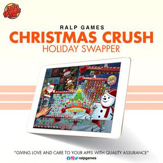Ralp_Games_Christmas_Crush