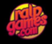 ralpgames-logo.png
