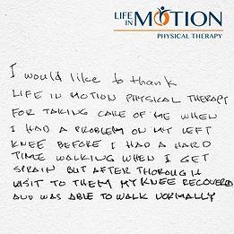 Life_In_Motion_Testimonial_image_3.jpg