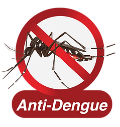 Anti-Dengue-01.png