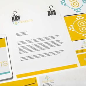 Sevents_Logo_stationary_v4.jpg