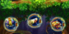 ralpgames_game_art_03.png