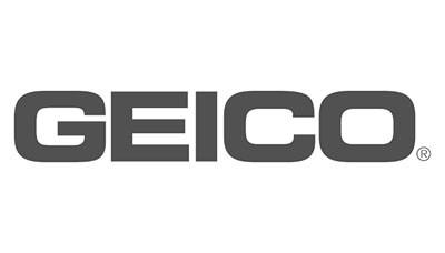 Life_In_Motion_Insurance_Partner_Geico.j