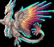 ralpgames_art_character_design-kleur5.pn