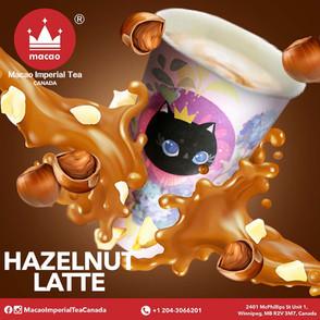12_Macao_Imperial_Tea_Hazelnut_Latte.jpg