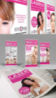 Mango_Design_Studio_Skin_Place_Logo_Bran