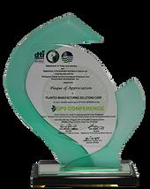 Plantex_Award_DTI_DENR.png