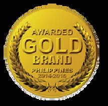 Plantex-gold-brand-award.png