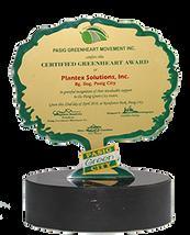 Plantex_Award_GREENHEART.png