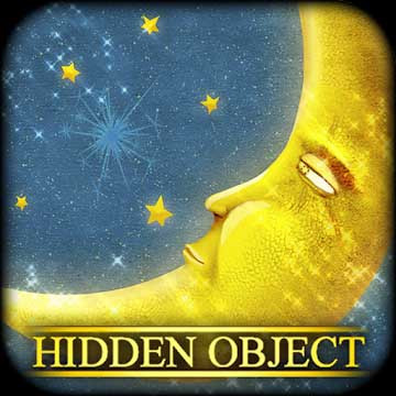 icon-Hidden Object - Dreamscape.jpg