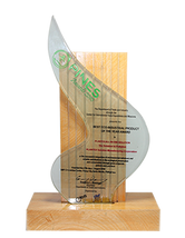 Plantex_Award_PINES.png