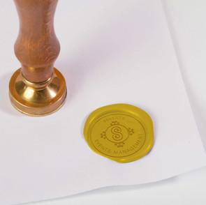 Sevents_Logo_Wax-Seal-Stamp-Mock-Up_v4.j