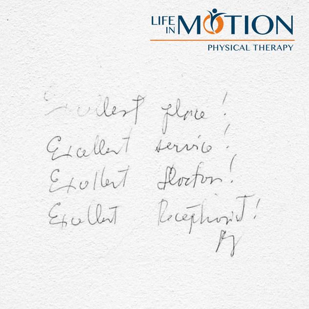 Life_In_Motion_Testimonial_image_20.jpg