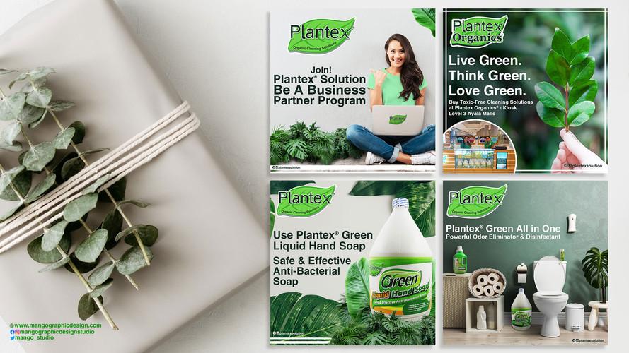 Plantex_Solution_Presentation_Deck_03.jp