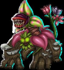 trapex ralpgames_art_character_design