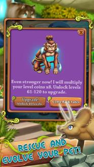 Screenshot(portrait)6.jpg
