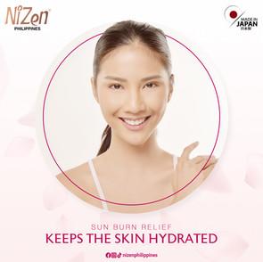 10_Nizen_Collagen_Noni_Cream_Carousel_06
