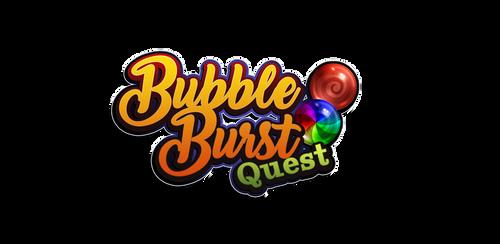 bubble burst.png