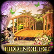 icon-Hidden Object - garden gazing.jpg