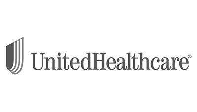 Life_In_Motion_Insurance_Partner_United_