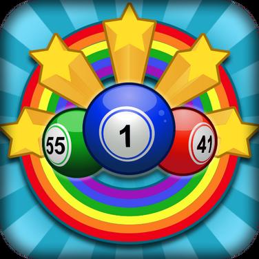 Rainbow-Bingo-512x512_v1.png