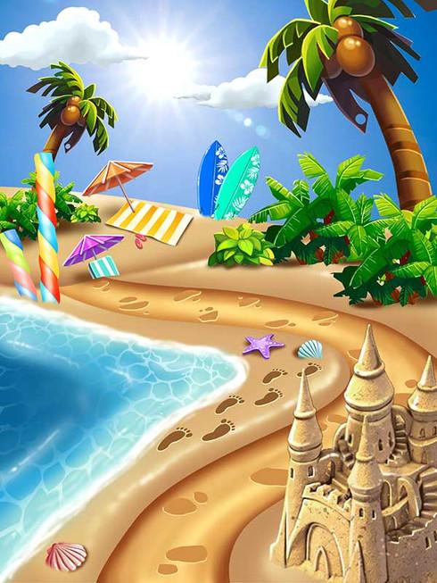 13_beach ralpgames game art outsourcing