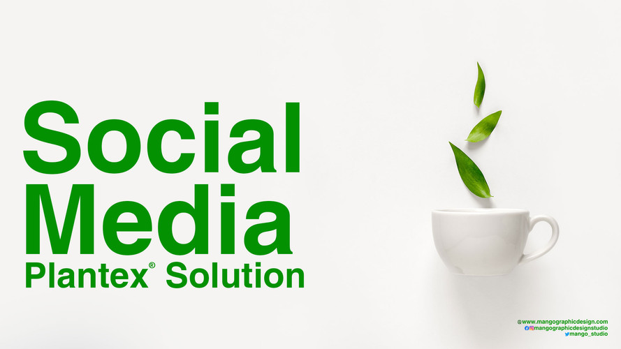 Plantex_Solution_Presentation_Deck_01.jp