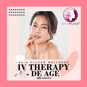 03_Skin_Place_IV_Therapy_De_Age-01.jpg