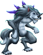 ralpgames_art_character_design-level5-co