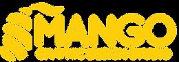 Mango Graphic Design Studio Logo 0818-01