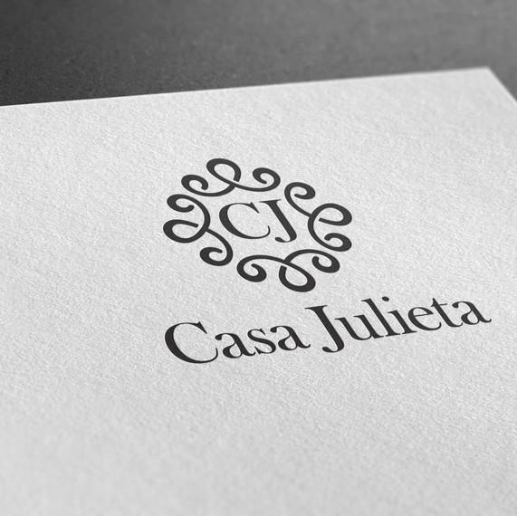 Casa Julieta
