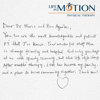 Life_In_Motion_Testimonial_image_14.jpg