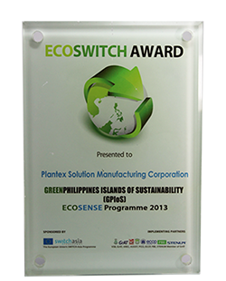 Plantex_Award_ECOSWITCH.png