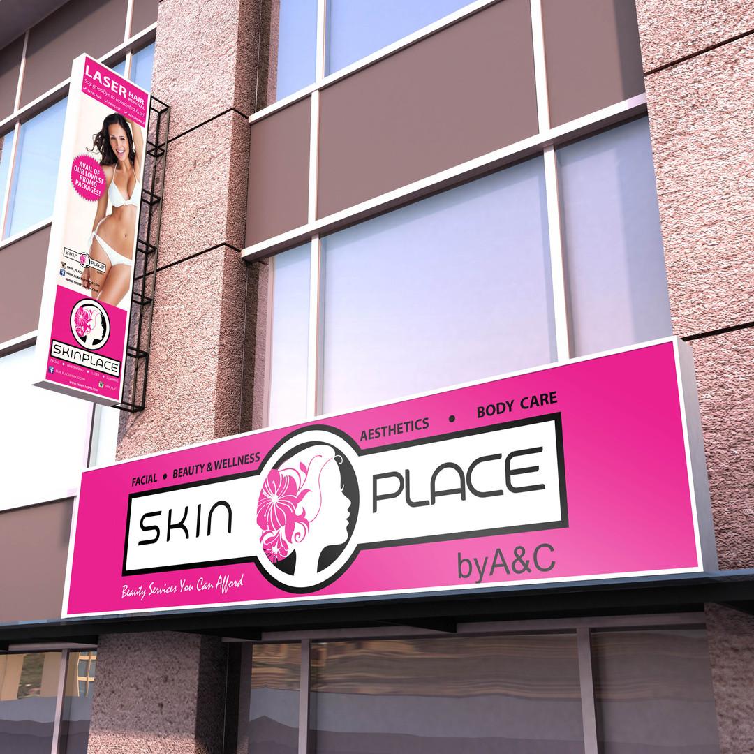 Skin Place branch mockup.jpg