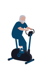 Life_in_Motion_Physical_therapy_icon-07.