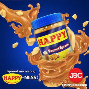 JBC_Happy_Peanut_Butter.jpg