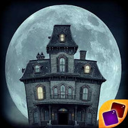 Beautiful Blocks - Mystery Mansion icon.jpg
