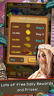 lots-of-free-daily-rewards-and-prizes.jpg