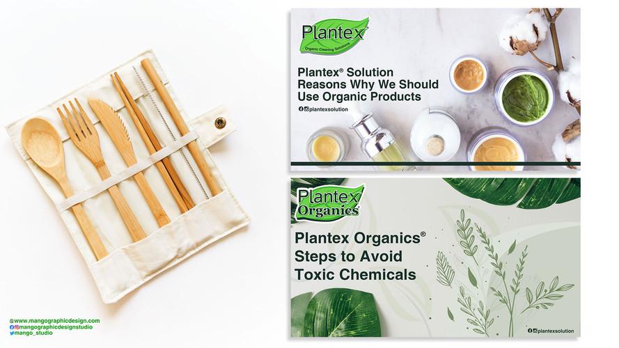 Plantex_Solution_Presentation_Deck_04.jp
