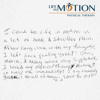 Life_In_Motion_Testimonial_image_13.jpg