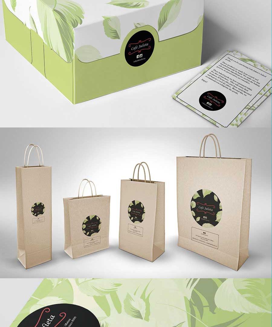 Mango_Design_Studio_Cafe_Julieta_Brandin