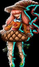 ralpgames_art_character_designacornia 3.
